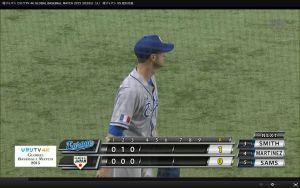 Europe Baseball Japan Maestri (18)