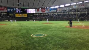 Europe Baseball Japan Maestri (26)