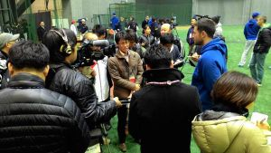 Europe Baseball Japan Maestri (28)