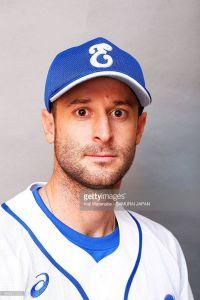 Europe Baseball Japan Maestri (30)