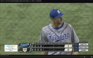 Europe Baseball Japan Maestri (7)