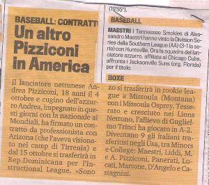 Gazzetta30ottobre2009