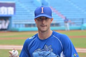 Maestri Alex Italian Baseball Team Premier12 (6)