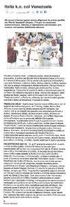 P 0309 011gazzettadellosport-resized