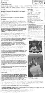 P 0608 002newsjournalonline1-resized